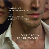 One Heart Three Voices